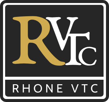 RHONE VTC